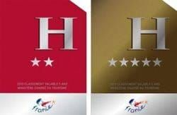 New Hotel classification systems