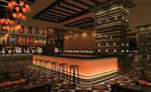 Mumbai_bar