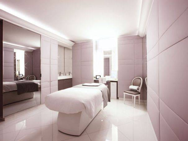 Plaza_athenee_spa