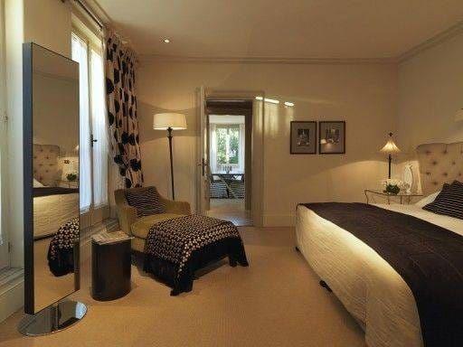 Hotel-de-Russie-Rome-suite