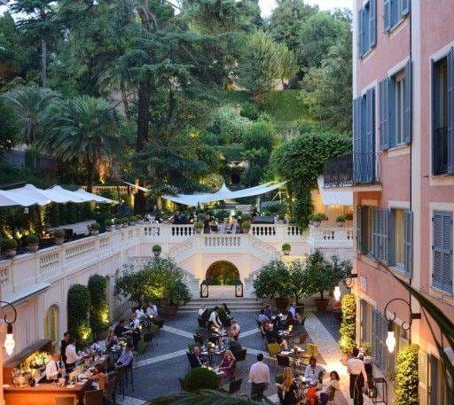 Hotel-de-Russie-Rome-Secret-Garden