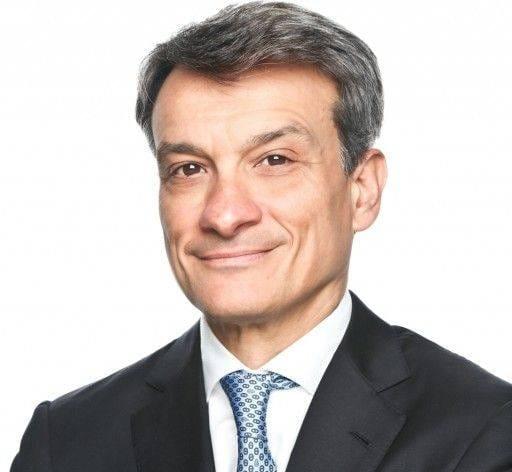 Mauro-Governato