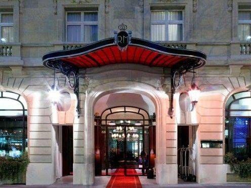 facade-le-royal-monceau