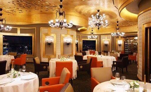 pierre_gagnaire_restaurant_seoul