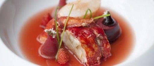 homard-dashi_fruit_rouge-_credit_photo_v-lemesle
