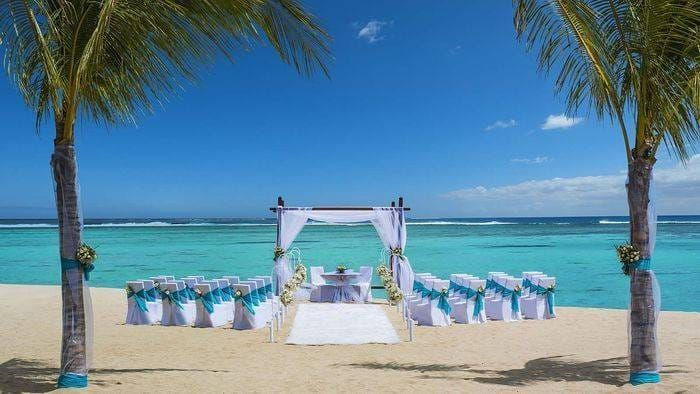 The St. Regis Hotel in Mauritius: The Mauritian Art of Welcoming