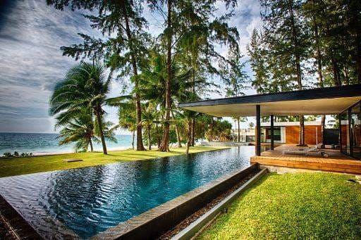 villa-noi-at-the-aleenta-phuket-akaryn