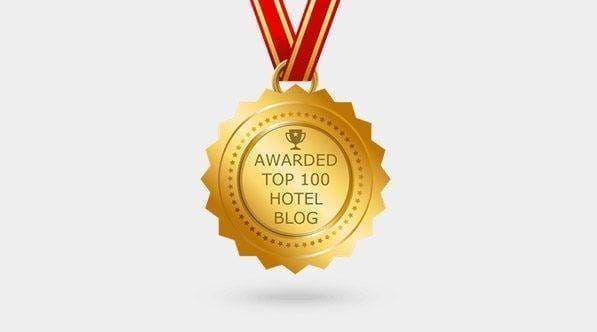 slide-medaille