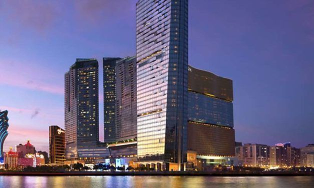New Developments in the Middle East Announced by the Mandarin Oriental