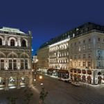 The Art of Welcoming at Hotel Sacher