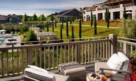 Rosewood, luxury hotels news