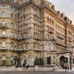Digital Technology at Langham Hotels
