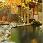The Art of Welcoming at the Ryokan Collection