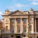 The Palace Hotel Crillon Paris, continually reinventing itself: Excellence across everything