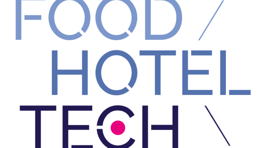 Food Hotel Tech show