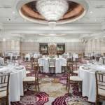 Langham Hotels, art of welcoming